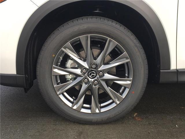 2019 Mazda CX-5 Signature (Stk: 9M050) in Chilliwack - Image 5 of 5
