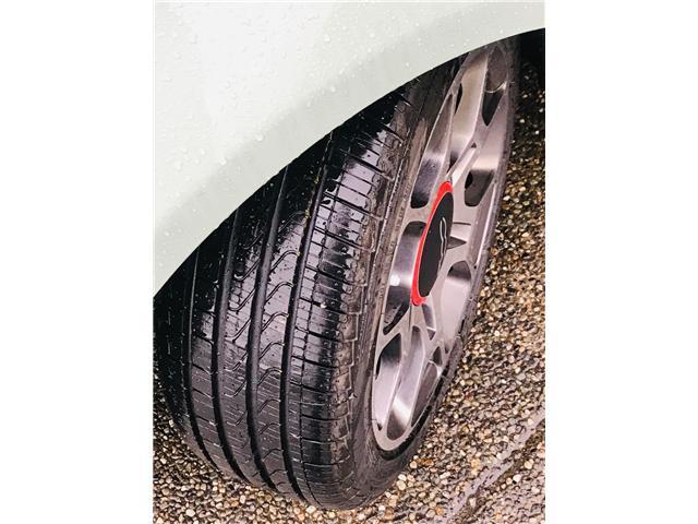 2014 Fiat 500 Sport (Stk: LF008750BA) in Surrey - Image 29 of 29