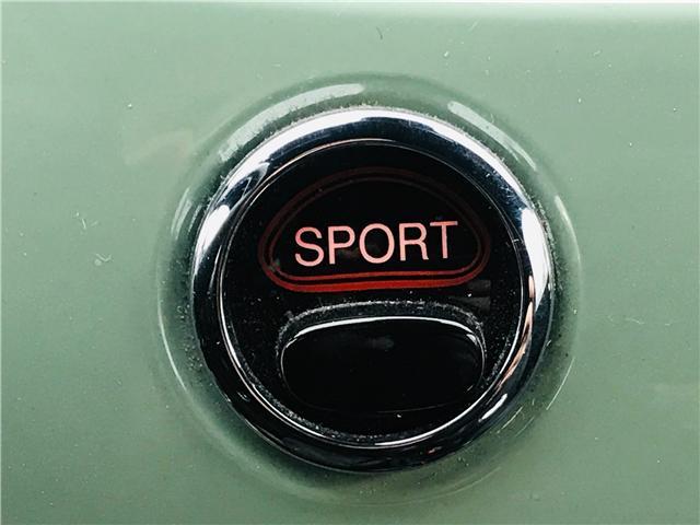 2014 Fiat 500 Sport (Stk: LF008750BA) in Surrey - Image 22 of 29