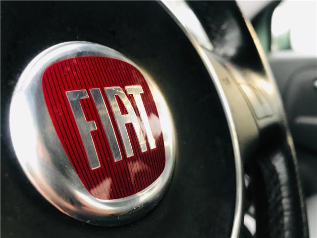 2014 Fiat 500 Sport (Stk: LF008750BA) in Surrey - Image 17 of 29