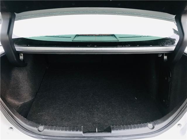 2018 Mazda Mazda3 GT (Stk: LF009520) in Surrey - Image 8 of 30