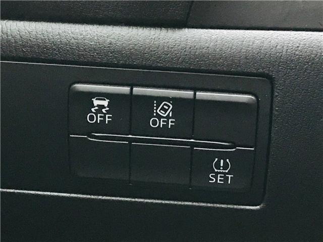 2018 Mazda Mazda3 GT (Stk: LF009520) in Surrey - Image 27 of 30