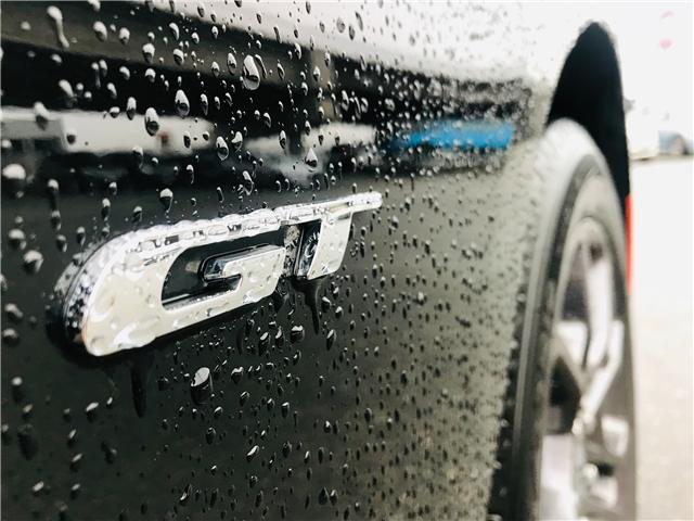2018 Dodge Charger GT (Stk: LF009500) in Surrey - Image 11 of 30