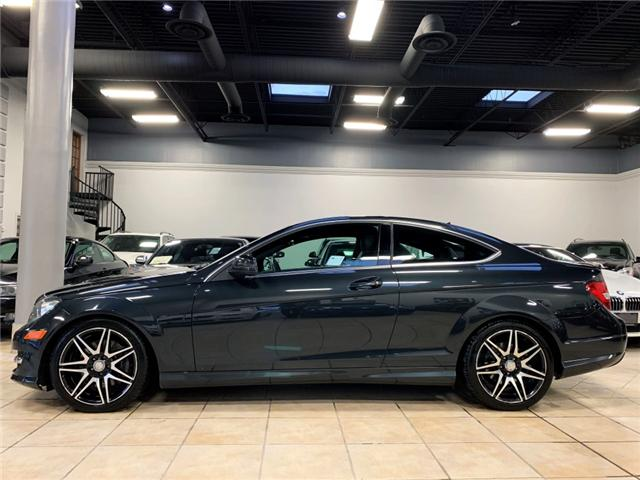 2013 Mercedes-Benz C350 Coupe (Stk: AP1772) in Vaughan - Image 2 of 22