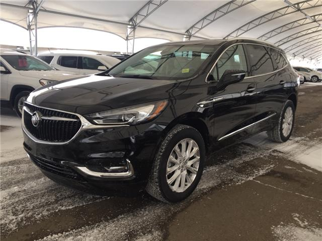 2019 Buick Enclave Premium (Stk: 171563) in AIRDRIE - Image 3 of 25