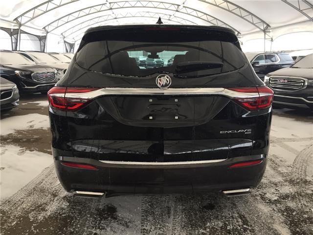 2019 Buick Enclave Premium (Stk: 171563) in AIRDRIE - Image 5 of 25
