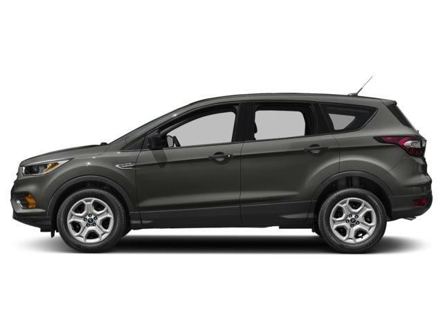 2019 Ford Escape SEL (Stk: 1993) in Smiths Falls - Image 2 of 9