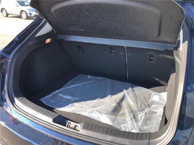 2018 Mazda Mazda3 GT (Stk: 27123) in Barrie - Image 21 of 22