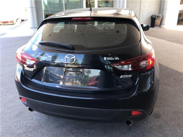 2014 Mazda Mazda3 GS-SKY (Stk: U3629) in Kitchener - Image 9 of 27
