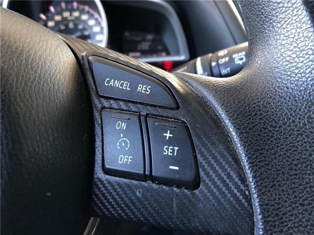 2014 Mazda Mazda3 GS-SKY (Stk: U3629) in Kitchener - Image 19 of 27