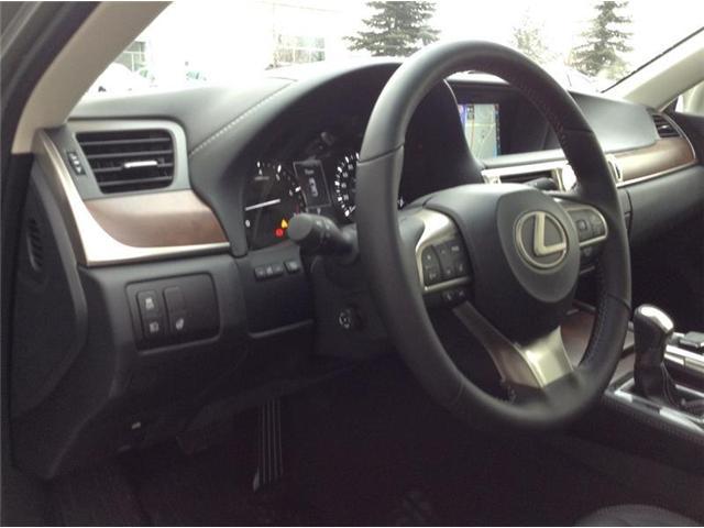 2019 Lexus GS 350 Premium (Stk: 190154) in Calgary - Image 4 of 6