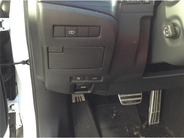 2019 Lexus ES 350 Premium (Stk: 190229) in Calgary - Image 4 of 8