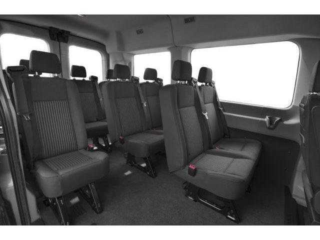 2019 Ford Transit-150 XLT (Stk: K-1007) in Calgary - Image 8 of 9
