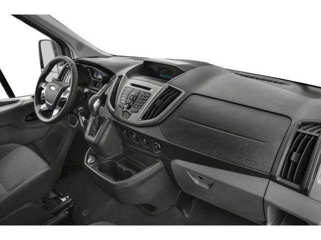 2019 Ford Transit-150 XLT (Stk: K-1007) in Calgary - Image 9 of 9