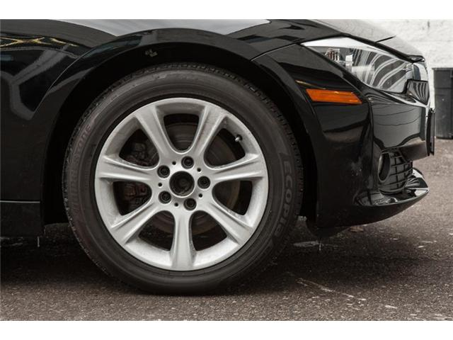 2014 BMW 320i xDrive (Stk: C11780) in Markham - Image 7 of 14
