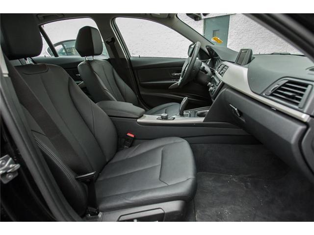 2014 BMW 320i xDrive (Stk: C11780) in Markham - Image 12 of 14