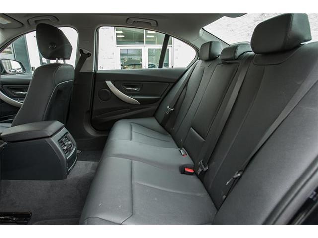 2014 BMW 320i xDrive (Stk: C11780) in Markham - Image 13 of 14