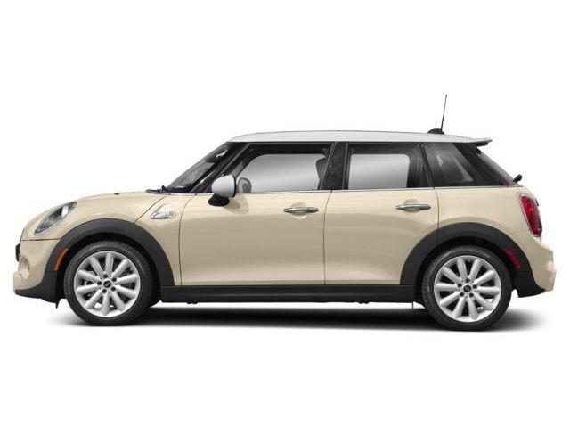 2019 MINI 5 Door Cooper (Stk: M5316 SL) in Markham - Image 2 of 9