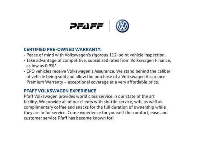 2017 Volkswagen Passat 1.8 TSI Comfortline (Stk: 19400) in Newmarket - Image 2 of 22