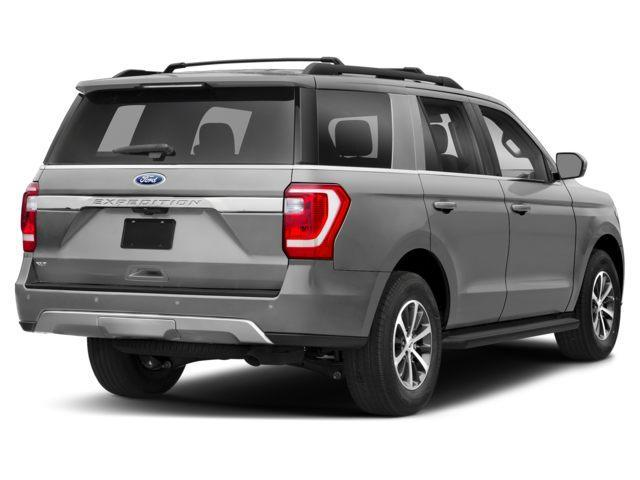 2019 Ford Expedition XLT (Stk: 9130) in Wilkie - Image 3 of 9