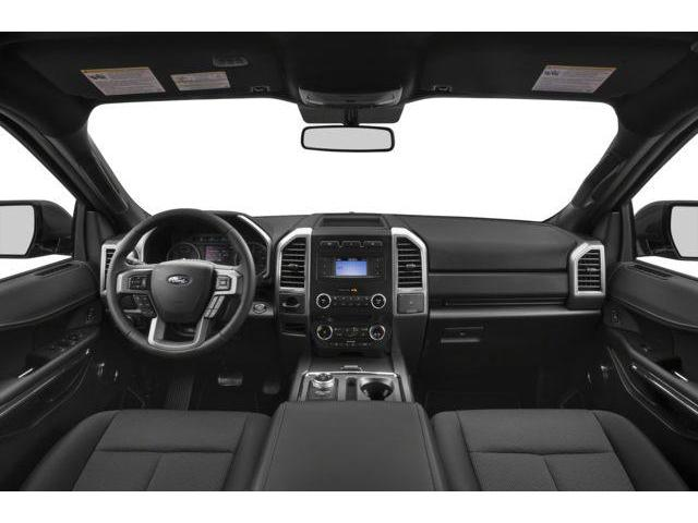 2019 Ford Expedition XLT (Stk: 9130) in Wilkie - Image 5 of 9