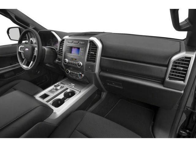 2019 Ford Expedition XLT (Stk: 9130) in Wilkie - Image 9 of 9
