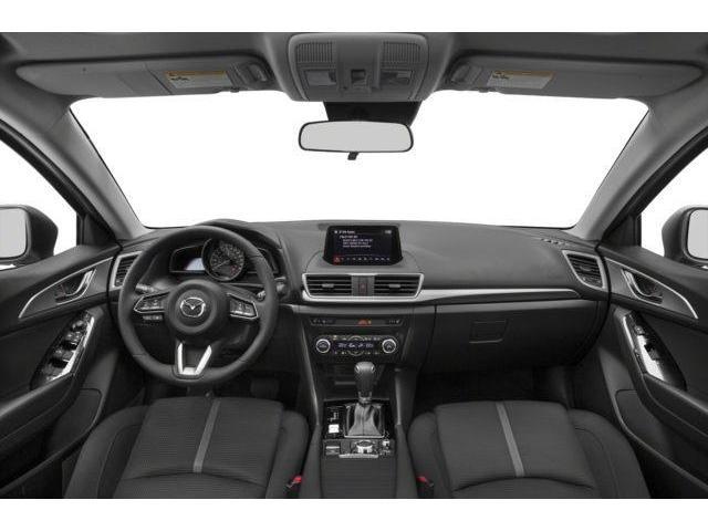 2018 Mazda Mazda3 GT (Stk: LM8607) in London - Image 5 of 9