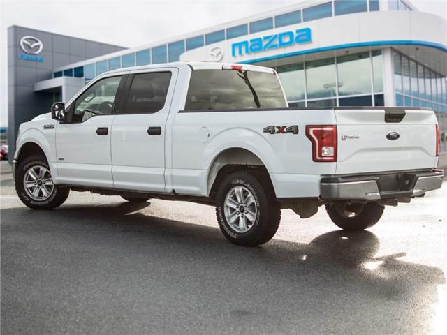 2016 Ford F-150 XLT (Stk: B0247) in Chilliwack - Image 7 of 27