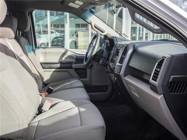 2016 Ford F-150 XLT (Stk: B0247) in Chilliwack - Image 25 of 27