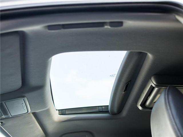 2016 Honda Pilot Touring (Stk: 9M048A) in Chilliwack - Image 25 of 30