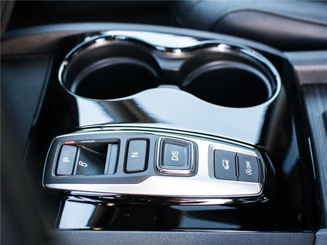 2016 Honda Pilot Touring (Stk: 9M048A) in Chilliwack - Image 20 of 30