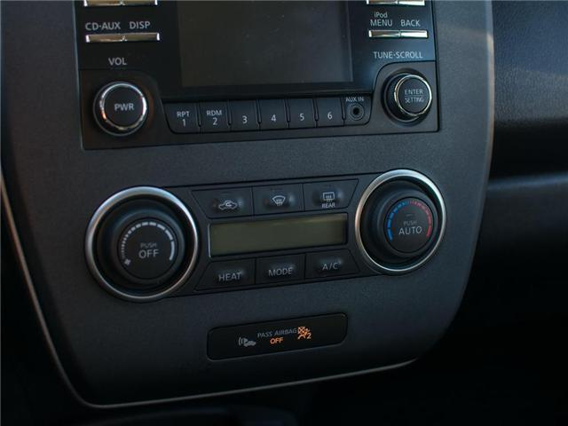 2013 Nissan LEAF S (Stk: B0263) in Chilliwack - Image 14 of 23