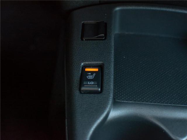 2013 Nissan LEAF S (Stk: B0263) in Chilliwack - Image 15 of 23