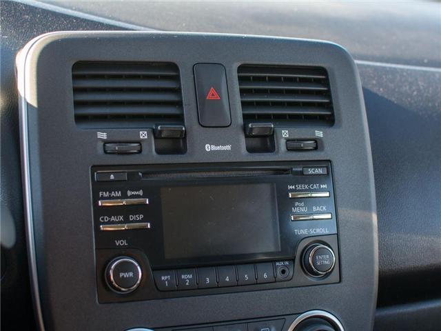 2013 Nissan LEAF S (Stk: B0263) in Chilliwack - Image 16 of 23