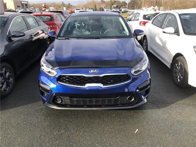 2019 Kia Forte EX (Stk: 19072) in New Minas - Image 2 of 3