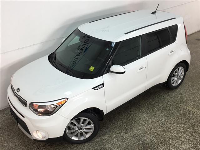 2019 Kia Soul EX (Stk: 34315W) in Belleville - Image 2 of 24