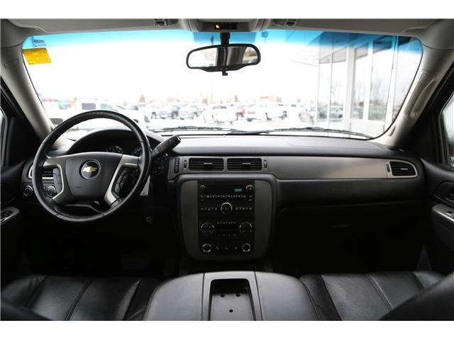 2011 Chevrolet Avalanche 1500 LT (Stk: 171933) in Medicine Hat - Image 2 of 25