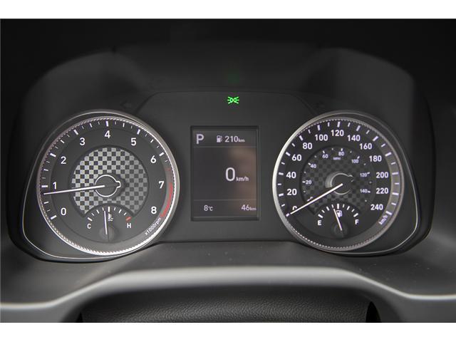 2019 Hyundai Elantra Preferred (Stk: KE813489) in Abbotsford - Image 19 of 26