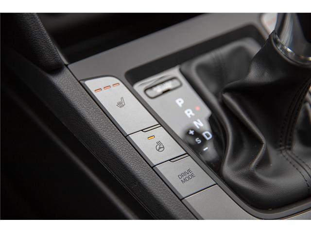 2019 Hyundai Elantra Preferred (Stk: KE813489) in Abbotsford - Image 24 of 26