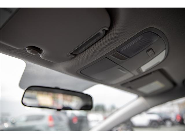 2019 Hyundai Elantra Preferred (Stk: KE813489) in Abbotsford - Image 26 of 26
