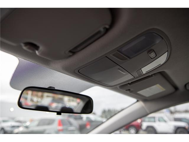 2019 Hyundai Elantra Preferred (Stk: KE830640) in Abbotsford - Image 26 of 26