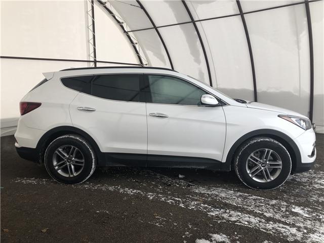 2018 Hyundai Santa Fe Sport 2.4 Premium (Stk: 14635D) in Thunder Bay - Image 2 of 17