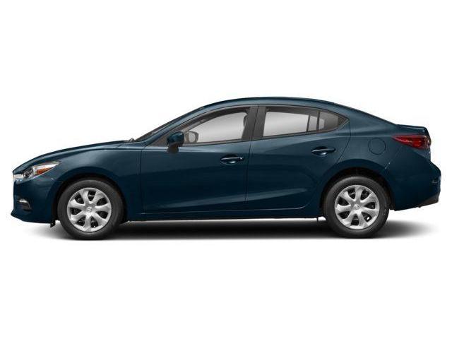2018 Mazda Mazda3 GX (Stk: P6838) in Barrie - Image 2 of 9