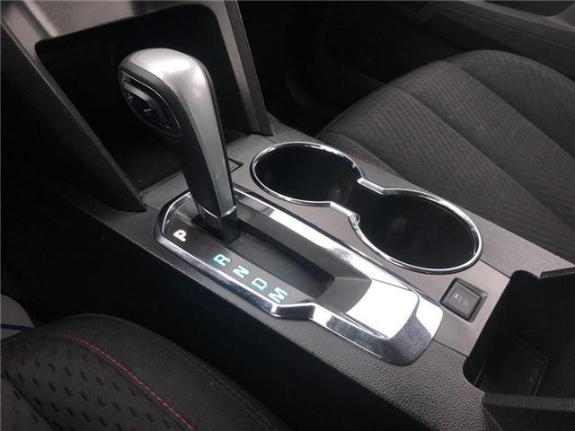 2015 Chevrolet Equinox LS|KEYLESS|CDMP3|BLUETOOTH| (Stk: 121537A) in BRAMPTON - Image 16 of 16
