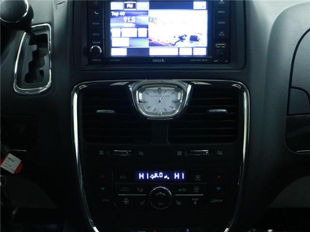 2014 Chrysler Town & Country Touring (Stk: 195022) in Kitchener - Image 8 of 30