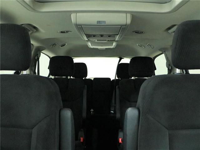 2014 Chrysler Town & Country Touring (Stk: 195022) in Kitchener - Image 21 of 30