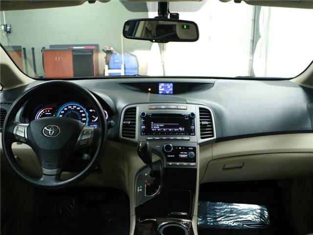 2012 Toyota Venza Base (Stk: 195023) in Kitchener - Image 6 of 26