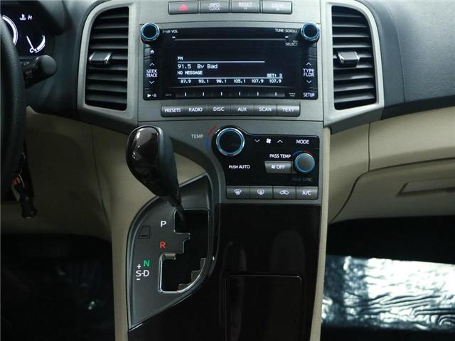 2012 Toyota Venza Base (Stk: 195023) in Kitchener - Image 8 of 26