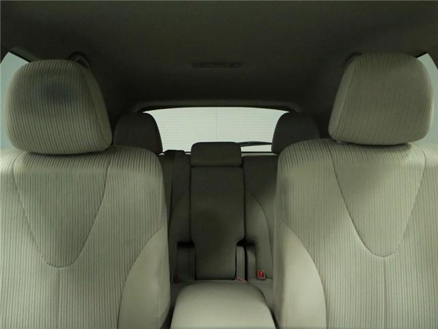 2012 Toyota Venza Base (Stk: 195023) in Kitchener - Image 14 of 26