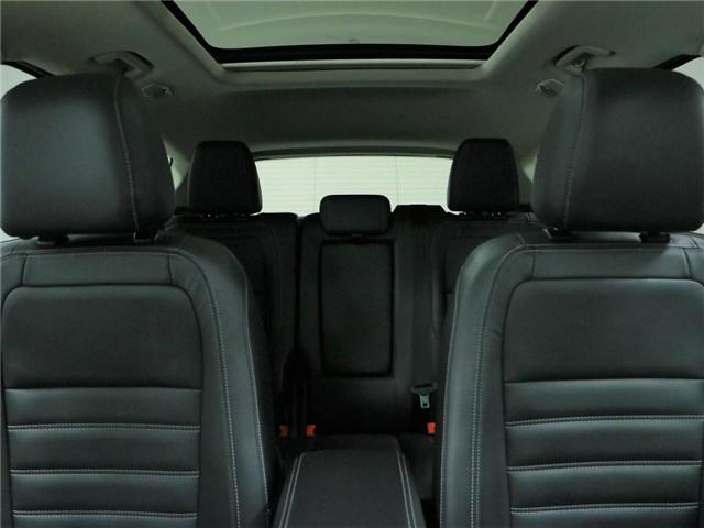 2017 Ford Escape Titanium (Stk: 195032) in Kitchener - Image 19 of 30